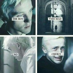 Like and share if you think it`s fantastic!        #HarryPotter #Potter #HarryPotterForever