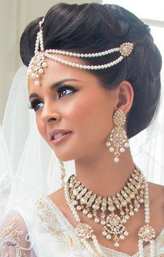 Soma Sengupta Indian