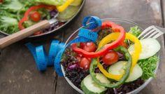 Dietas Que Restringem Calorias: Podem Ser Perigosas?