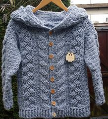 "Crochet Hoodies Crochet warm sweater/Vest for a boy in the ages between 8 and 12 years old with cables and hoodie in Dutch and English - summersale between august 29 and september Use couponcode ""Summer"" at your purchase and get € off! Crochet Toddler Sweater, Crochet Hoodie, Crochet For Boys, Crochet Cardigan, Crochet Clothes, Crochet Baby, Knit Crochet, Crochet Children, Ravelry Crochet"
