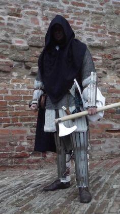 Varangian Guard 2 by Stholm on DeviantArt