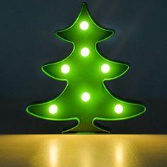 Christmas Tree Light Night Lamp for Kids,YiaMia Baby Nigh... https://www.amazon.com/dp/B01M58AEVA/ref=cm_sw_r_pi_dp_U_x_J1NoAb3KHVJD1