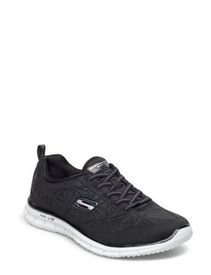 Skechers Glider - In-The-Zone Skechers, The Zone, Gliders, Shopping, Shoes, Fashion, Moda, Zapatos, Shoes Outlet