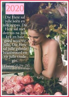 Goeie More, Afrikaans Quotes, Christianity, Good Morning, Movie Posters, Inspirational, Happy, Bom Dia, Buen Dia