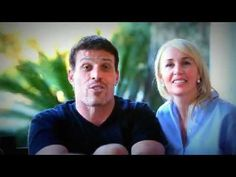 ▶ Anthony Robbins: The Key to Outstanding Relationships - YouTube