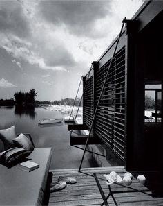 Sarasota Heroes, Part 2: Ralph Twitchell