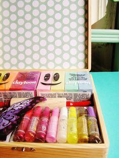 Gift for Hannah - DIY Craft Kit!