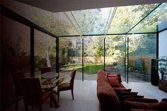 jamterrace-extensions-glass-room (1)