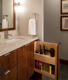 Decoration wc – 10 Idées deco wc moderne | Decoration, Toilet and ...
