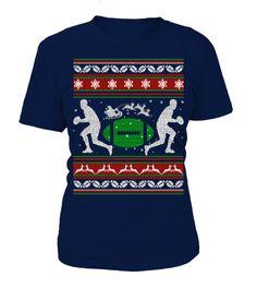 # Rugby Custom T Shirt .  Guaranteed safe and secure checkout via:      PayPal/Visa/MasterCard  Click the biggreenbutton to pick your size/color and order.  Store :https://www.teezily.com/stores/t-shirts-store  100% preshrunk cotton.Imported; processed and printed in the U.S.A.Buy 2 and mores save your shipping cost :)