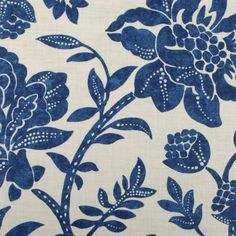 Pattern #42044 - 50 | Tudor Prints | Duralee Fabric by Duralee
