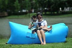 Homfu Inflatable lounger Sofa bags Air Sleeping Bag Bed L... https://www.amazon.ca/dp/B01K4J6U1E/ref=cm_sw_r_pi_dp_x_CHloybVER08Y3