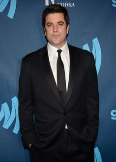Josh Elliott took pay cut to leave 'Good Morning America' and head to NBC