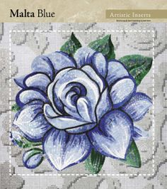 mediterranea mosaic collection