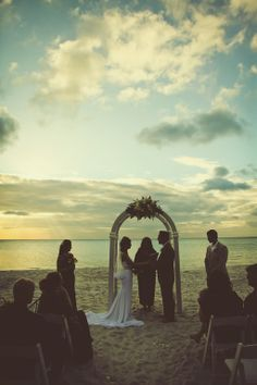 Wedding Bride, Wedding Ceremony, Wedding Day, Wedding Dresses, Naples Florida, Wedding Photography, Clouds, Facebook, Bridal