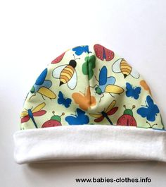 ORGANIC Toddler Beanie hat -Bugs- Slouchy kids beanie. Bees baby clothes, Girls Butterfly hat, Ladybug beanie, Dragonfly hat for boys - http://www.babies-clothes.info/organic-toddler-beanie-hat-bugs-slouchy-kids-beanie-bees-baby-clothes-girls-butterfly-hat-ladybug-beanie-dragonfly-hat-for-boys.html