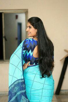 Incomparable Indian Women in Saree! Beautiful Blonde Girl, Beautiful Girl Indian, Most Beautiful Indian Actress, Beautiful Saree, Beautiful Girl Quotes, Beauty Full Girl, Beauty Women, Indian Girl Bikini, Beautiful Women Over 40