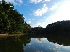 Zoom Gallery: Lago