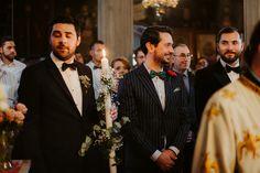 destination_wedding_photographer_artistic_emotional_documentary_Bucuresti_Wedding House_ marriage_romania_land of white deer (43)