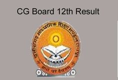 #CGBSE 12th #Result 2016, Chhattisgarh #BoardExam  declared today http://inextlive.jagran.com/cgbse-12th-result-2016-chhattisgarh-board-exam-12th-class-intermediate-results-2016-to-be-declared-today-at-1010-am-201604200020