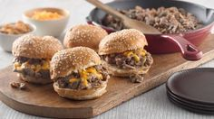 These recipes start with one of the most reliable proteins—ground beef—and will end up winning over the entire family.