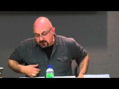 La démocratie contre la représentation politique - François Dupuis-Déri - YouTube