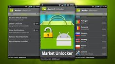 Market Unlocker Pro Apk Download v3.5 http://www.dunia-android.net/2015/01/market-unlocker-pro-apk-download-v35.html