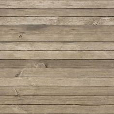 New smooth light brown planks installed evenly in horizontal fashion. New smooth light brown planks installed evenly in horizontal fashion. Wood Texture Seamless, Wood Plank Texture, Floor Texture, Wood Planks, Wood Paneling, Dark Wood Desk, Wood Interior Design, Plank Walls, Wood Interiors