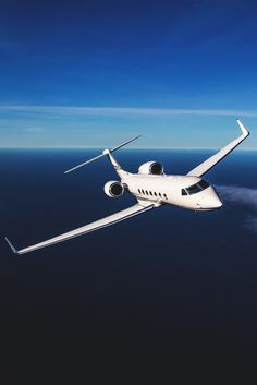 """souhailbog: """" Empty Leg Alerts By Mph Club Luxury Private Jets, Private Plane, Beautiful Men Faces, Jet Plane, Air Travel, East Coast, Empty, Nature Photography, Aircraft"""