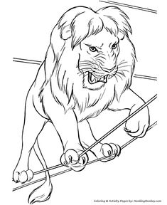 Hopefully Coloring Pages collection we can make the kids happy and can spend hours in coloring activities. Description from daycoloringpages.com. I searched for this on bing.com/images