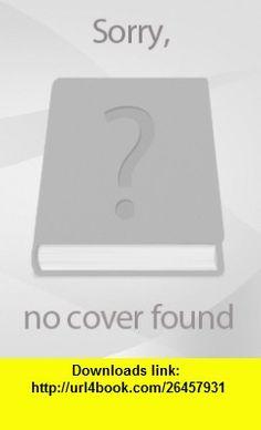 Discovering Language (9780205128297) William Vesterman , ISBN-10: 0205128297  , ISBN-13: 978-0205128297 ,  , tutorials , pdf , ebook , torrent , downloads , rapidshare , filesonic , hotfile , megaupload , fileserve