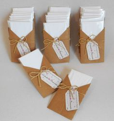 67 Ideas Wedding Invitations Boho Cas For 2019 Wedding Bag, Wedding Cards, Diy Wedding, Wedding Gifts, Formal Wedding, Wedding Tissues, Campground Wedding, Simple Wedding Invitations, Event Invitations