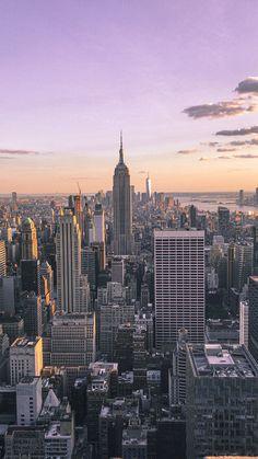 10 Things I wish I knew before visiting New York City