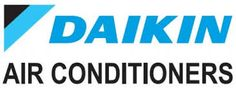 TIME TO GET COMFORTABLE! WE COMMIT TO KEEPING CLIENT COOL HEALTHY & HAPPY. When it comes to Daikin Air Conditioning System Maintenance, Repair, Installation and Annual Maintenance Contract (AMC) Service, You Only Want to Bring Professional, Trust worthy Servicemen to Your Commercial and Residential properties - Dubai, Abu Dhabi, Sharjah and RAK  T: +971 4 330 0002 / +971 4 357 5148 M: Call / WhatsApp: +971 50 609 7717 / +971 50 706 3378 E: info@fajservices.ae  Faisal Ali Juma Technical…