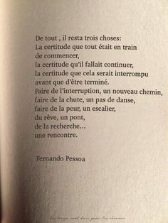 De tout - LaFreniere&poesie the words of life Citation Silence, Silence Quotes, The Words, Cool Words, Poem Quotes, Words Quotes, French Love Quotes, French Poems, Classic Quotes