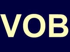 Watch VOB recordings of TV documentaries on Android/Apple/Windows devices   i-Loveshare