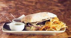 Primeira edição do Festival do Pão com Bolinho de Blumenau será realizada de 16…