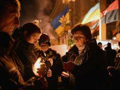 WAR: BLOODSHED IN KIEV - http://notjustthenews.com/2014/02/21/whats-current/the-daily-drudge/war-bloodshed-in-kiev/
