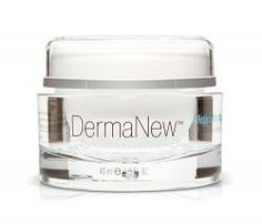 DermaNew Replenishing Night Creme - 3034730347 by DermaNew. $34.40. Renews, strengthens and deeply nourishes. Ideal for sensitive, dry and dehydrated skin types. Power-packed with moisturizers. Supplies deep hydration while you sleep. Helps diminish fine lines and wrinkles. DermaNew Replenishing Night Crème. Save 18% Off!