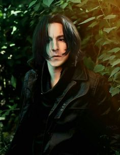 Young Severus Snape, Snape And Hermione, Snape And Lily, Harry Potter Severus Snape, Alan Rickman Severus Snape, Severus Rogue, Albus Dumbledore, Hermione Granger, Draco Malfoy