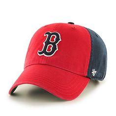 953a301d4a38f Nike Alabama Crimson Tide Elephant Mesh Adjustable Hat (Anthracite ...