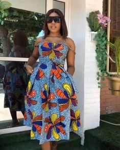 Best African Dresses, African Traditional Dresses, African Inspired Fashion, Latest African Fashion Dresses, African Print Dresses, African Print Fashion, African Attire, Best African Dress Designs, Ankara Fashion