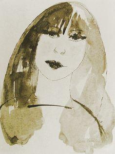 New Pins, New Art, Artist, Artwork, Painting, Work Of Art, Auguste Rodin Artwork, Artists, Painting Art