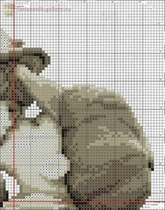 f8c2ffa10e08f9d0f5bed7f71b014afb.jpg (582×740)