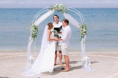 You always gain by giving love. Greece Islands, Photography Services, Wedding Season, Athens, Weddingideas, Gain, Destination Wedding, Wedding Photos, Wedding Decorations