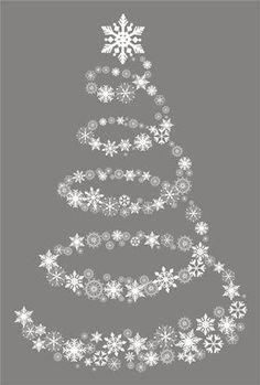 48 Inspiring Home Decoration Ideas with Small Christmas Tree - Weihnachten Ideens Christmas Window Decorations, Small Christmas Trees, Christmas Scenes, Christmas Cross, Xmas Tree, All Things Christmas, Winter Christmas, Christmas Holidays, Christmas Ornaments