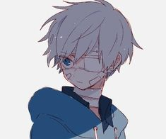 Image about boy in anime+manga+(webtoon)+(illus) by - anime, boy, and imageの画像 - Anime Child, Anime Boys, Cute Anime Character, Character Art, Manga Xd, Espada Anime, Japon Illustration, Image Manga, Estilo Anime