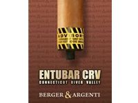 Berger & Argenti Entubar Connecticut River Valley Cigars  Price: $116.99