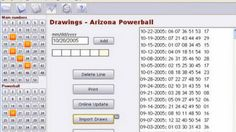 Winning Pick 4 lottery system with its proven strategies