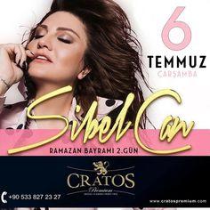 6 Temmuz 2016 @cratospremiumhotel Cratos Premium | Hotel & Casino Kıbrıs Ramazan Bayramı 2.gün